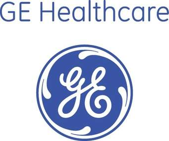 GE Healthcare Austria GmbH Co OG