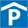 parkhaus icon